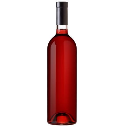 Vino Rosso MioVin - Sito Web e Ecommerce per Cantine KAUKY.COM Web Agency Pavia