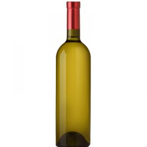 Vino BiancoMioVin - Sito Web e Ecommerce per Cantine KAUKY.COM Web Agency Pavia