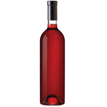 Bottiglia Vino Rosso MioVin - Sito Web Ecommerce per Cantine KAUKY.COM Web Agency Pavia