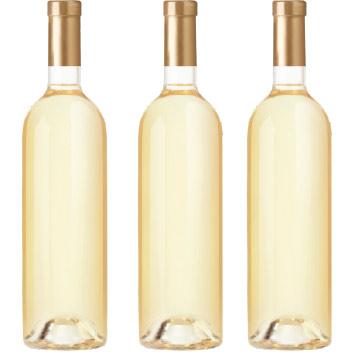 3 bottiglie vino MioVin - Sito Web Ecommerce per Cantine KAUKY.COM Web Agency Pavia