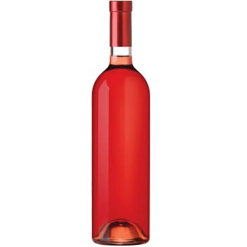 Bottiglia Rosato MioVin - Sito Web Ecommerce per Cantine KAUKY.COM Web Agency Pavia